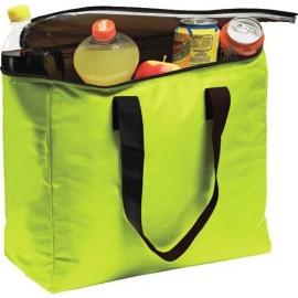 Grand sac isotherme pique-nique