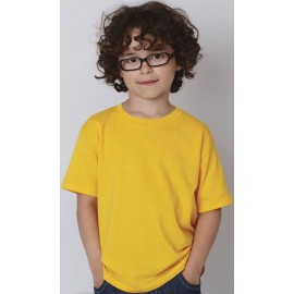 Tee-shirt coton enfant