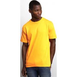 Tee-shirt coton unisexe