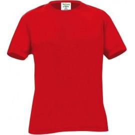 Tee-shirt coton homme
