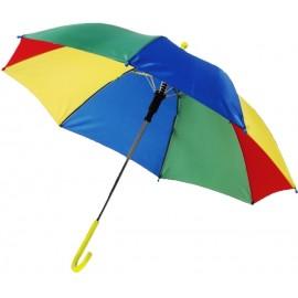 Parapluie enfant automatique