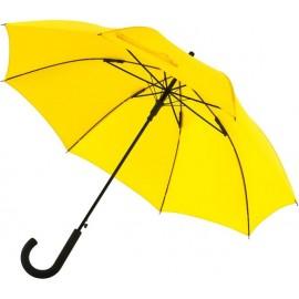 Parapluie  anti-tempête automatique