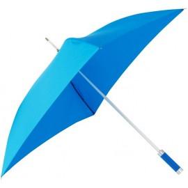 Parapluie toile carrée
