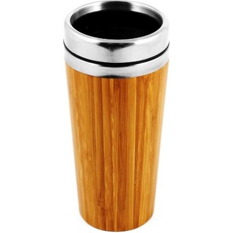 Mug 100% Bambou écologique