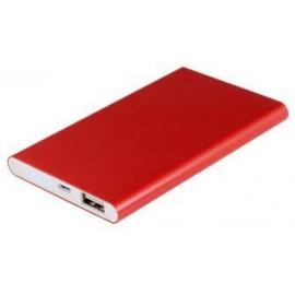 Chargeur Nomade 4000 mAh