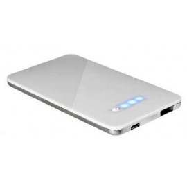 Chargeur Nomade 5000 mAh