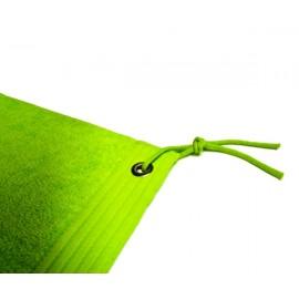 Serviette Premium Sport 100% Coton