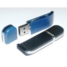 cle USB métallique
