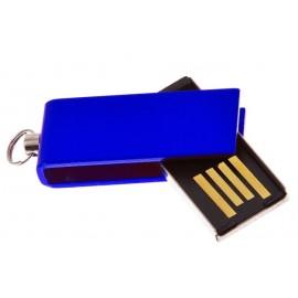 cle USB avec partie rotative