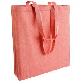 Sac shopping en coton recyclé