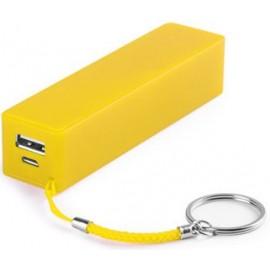 Chargeur de portable 1200 mAh