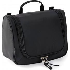 Cosmetic Bag Master