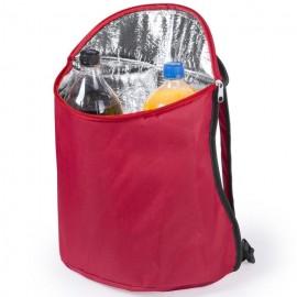 sac à dos glaciaire
