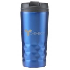 Mug double paroi acier inox 300ml
