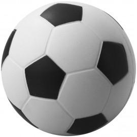 Football balle antistress