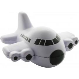Avion balle antistress