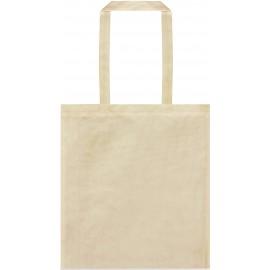 Sac Shopping 100% Coton