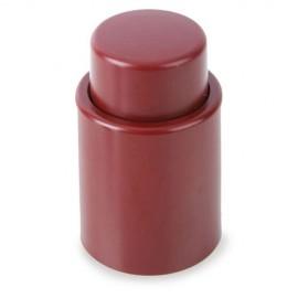 Bouchon pompe à vide en PVC