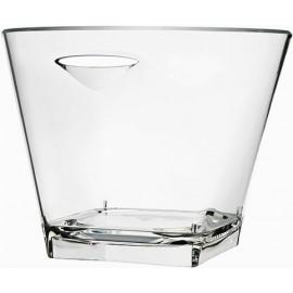 Vasque Quadra